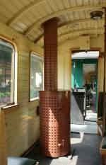 Innenrichtung/23409/diese-voluminoesen-ofen-sollen-in-der Diese voluminösen Ofen sollen in der kalten Jahreszeit den Reisenden im Rasenden Roland Wärme spenden. Was da jedoch verheizt wird entzieht sich meiner Kenntnis. (Juni 2009)