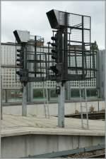 signale-und-sicherheitswesen/147972/ausfahrsiganle-in-london-st-pancars-18052011 Ausfahrsiganle in London St Pancars.  18.05.2011