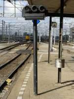 Signale und Sicherheitstechnik/7397/bremsprobesignal-fotografiert-in-utrecht-cs-11-02-2008 Bremsprobesignal fotografiert in Utrecht CS 11-02-2008.