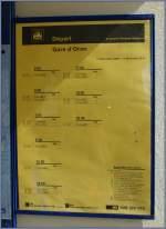 aushangfahrplane/87275/fuer-schweizer-verhaeltnisse-und-dann-erst Für schweizer Verhältnisse und dann erst noch auf einer Hauptlinie zeigt sich der Fahrplan in Oron recht dürftig. 6. Aug. 2010