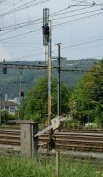 Signale und Sicherheitstechnik/18395/rangieren-gestattet Rangieren gestattet